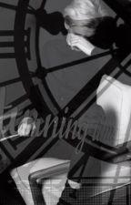 Turning Time  by _iAmTHeBaDWoLF_