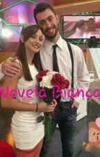 Novela Biancaio! -Combate Argentina- #1-TERMINADA by AgusVigna
