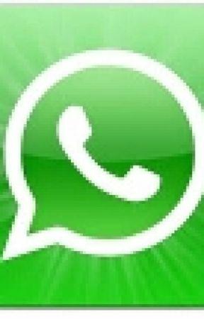 Status Para Whatsapp Frases De Amizade Wattpad
