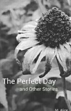 The Perfect Day and Other Stories by Cayden1937