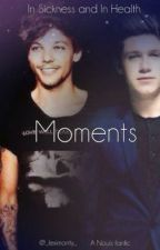 Moments (Nouis fan-fic) (mpreg) by _leximonty_