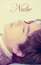 Nube {KyuSung} by Ambrose-yh