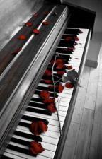Piano Boy | phan  by acidhobi