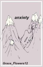 Anxiety | Starrison [❓] by arctic_beatles