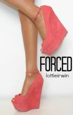 Forced (One Direction and 5SOS) by idklottie