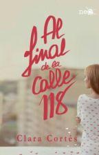 Al Final De La Calle 118 by kcrg_15