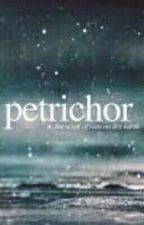 Petrichor by Turqlily