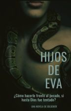 Hijos de Eva by Eblocker