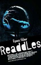 ReaddLes by ryvanic-fellwar