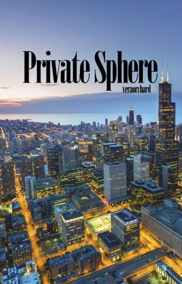 Private Sphere | One Direction | ON HOLD
