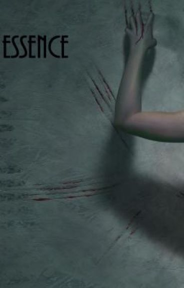 (On Hold) Essence