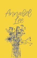 *Annabel Lee||Foxxay*on hold* by ElleAmos