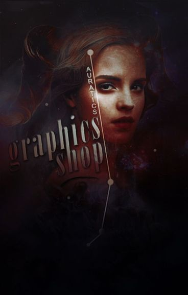 Graphics Shop [ closed ]
