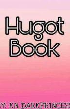 Hugot  Book by Shelvyy11