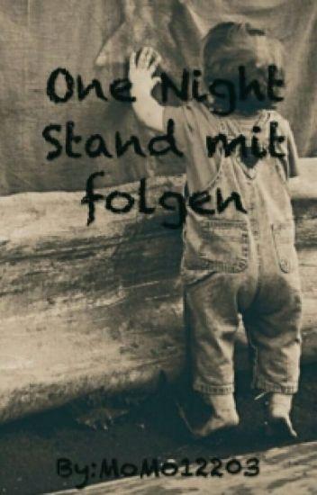 One Night Stand mit folgen