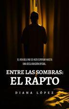 La Vida De Una Nerd. [Editando] by DidiGames16