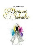 Calle Maganda Series: Brianne Salvador by boholana
