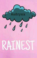 Rainest by ianisa23