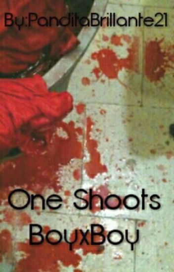 One Shoots °BoyxBoy° || Old/New MAGCON and More||