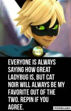Chat Noir X Reader:He Loves Me, He Loves Me Not by Lucy_Heartfilia77