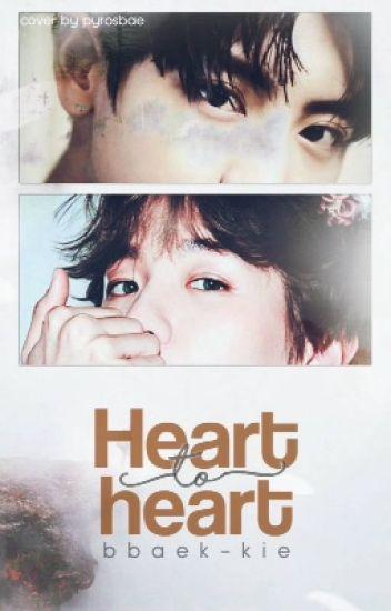 [1] Heart To Heart