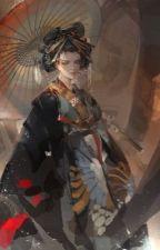[ Hoàn - Xuyên không] Độc phi của Vương gia yêu nghiệt. by chi_chie