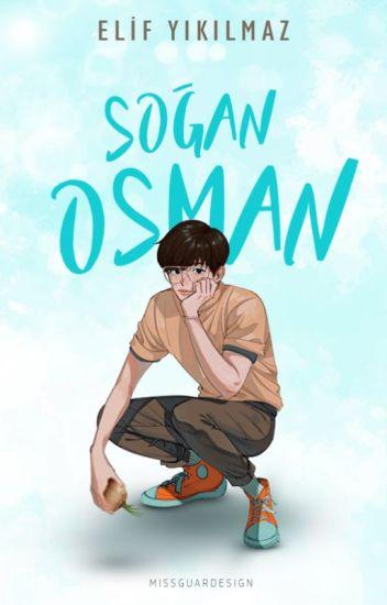 Soğan Osman