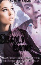 Deadly Game by PityyPanda