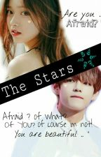 The Stars by TaeHyung_Wifeu03