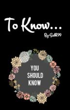 To know?? by raindrop_galaxy