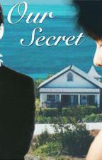 Our Secret by DalSelene