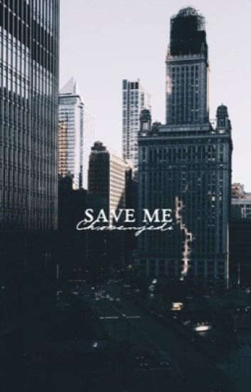 Save Me | Greys Anatomy