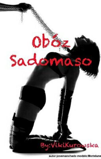 Obóz Sadomaso