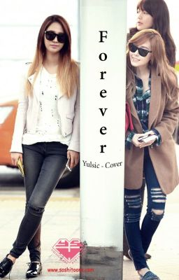 Forever [Yulsic - Cover]