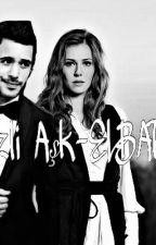 ElBar-Gizli Aşk by EsFc_Defne