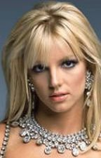 Britney Spears songs by wattsscream