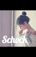Schock by nurgis12