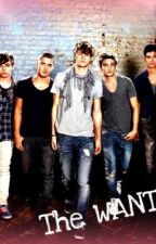 The Wanted~Whirlwind by Livviy_Lu
