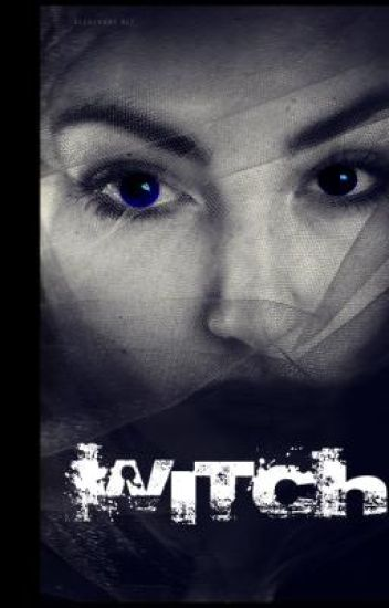 WITCH ~TWITCH Sequel~ {{FINISHED}}