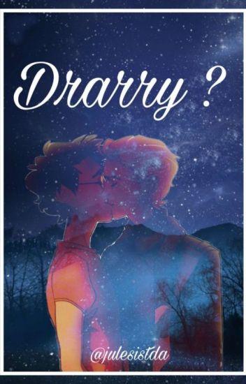 Drarry ?