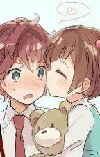 Fakten Über Animes by yuna0012