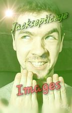 Jacksepticeye Images by ___Dark_Star___
