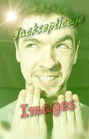 Jacksepticeye Images by BlackControl_666