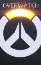 Overwatch by MixMiku2002