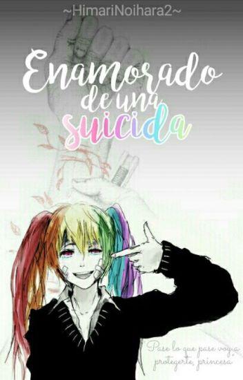 -Enamorado De Una Suicida-
