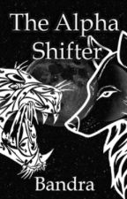 The Alpha Shifter by Demon_x_x