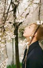 """""""Into the new world."""" (NAMJIN ONESHOT) by itsNYCTOPHILE"""