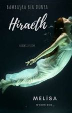 Hiraeth by woonissa_
