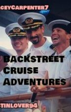 Backstreet Cruise Adventures by gustinlover94