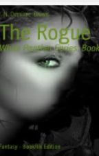 The Rogue by nuluv16